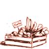 Grönsaker och produkter